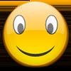avatar_rusracerx